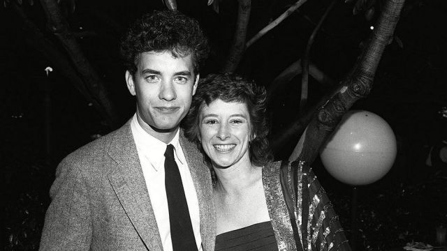 tom-hanks-and-samantha-lewis