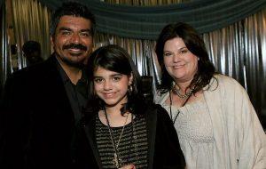 Ann-lopez-family