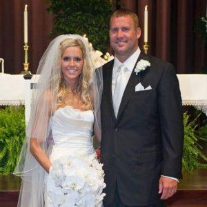Ashley-Harlan-married