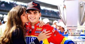 Brooke-ex-husband-jeff-gordon