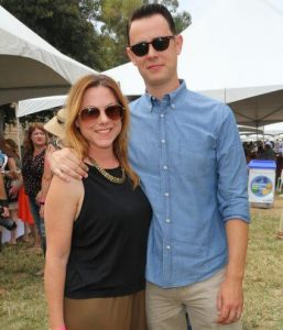 Colin-hanks-and-samantha-bryant