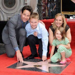 julie-yaeger-family