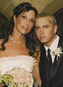 Kim-Eminem-marriage