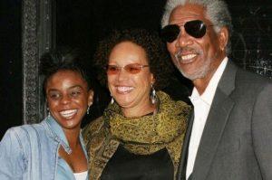 Morgan-Freeman-edena-hines