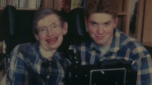 Stephen-and-Timothy-Hawking
