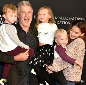 alec-baldwin-hilaria-kids