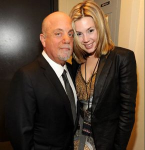 alexis-roderick-billy-joel-net-worth