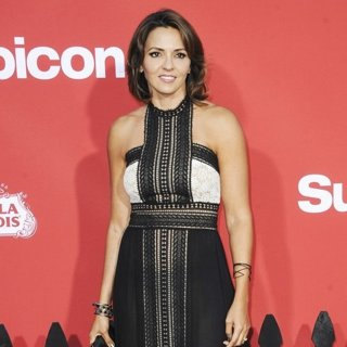 Luciana Bozan Barroso: Bio and Unknown facts about Matt Damon's Wife'