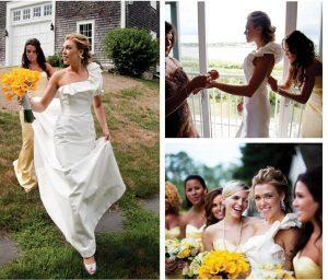rachel-kevin-married-life
