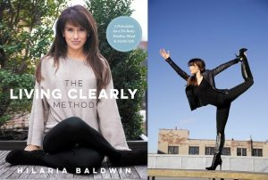 hilaria-baldwin-career