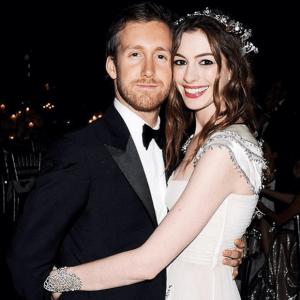 adam-anne-wedding-vows