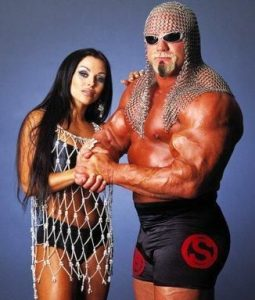 scott-steiner-and-christa-podsedly