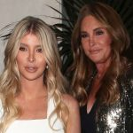sophia hutchins with caitlyn jenner